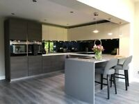 Fitted Wardrobes Fitted Kitchens Fitted Bedroom, Kitchen Fitters, Wardrobe Fitters Bespoke Wardrobes