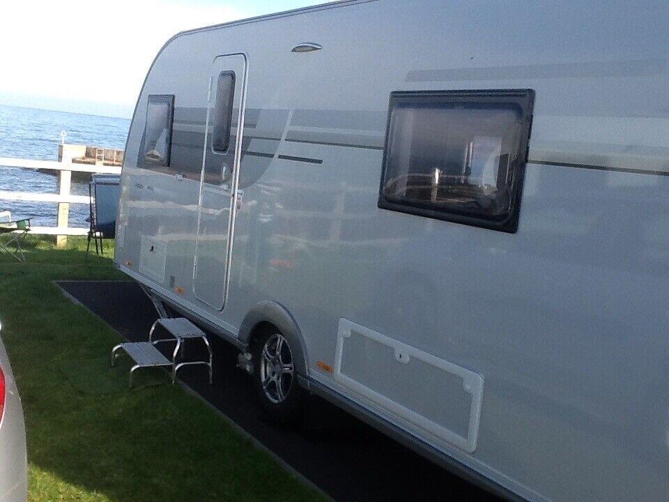 2018 Adria Adora seine Touring caravan | in Andersonstown, Belfast | Gumtree