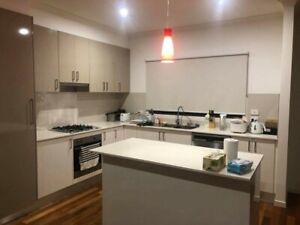 ROOM FOR RENT IN THE HEART OF RESERVOIR