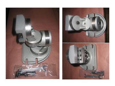 Universal Grinding Fixture Milling Machine Vise
