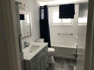 ece9c4ff8492 Renovations, Contracting, and Handyman Services in Kitchener Area ...
