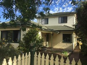 Awesome Housemate Wanted ($170/wk) West Footscray Maribyrnong Area Preview