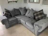 Top Quality Verona Fabric sofa available now