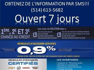 2017 INFINITI Q50 3.0T,AWD, Toit ouvrant, Navigation