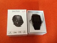 Smart watch (brand new)