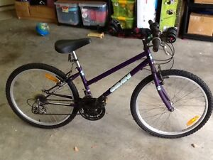 Childs bicycle Berwick Casey Area Preview
