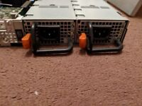 Dell 1950 Server - 32GB Ram - 2 x X5460 @ 3.16 GHz - 73GB HDD