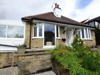 *** THREE BEDROOM DETACHED BUNGALOW BD2***44 LISTER LANE