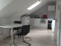 2 large double rooms in a beautiful house