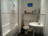 Rent 2 bedroom flat with INCLUSIVE bills in Smethwick for £825pm!!!
