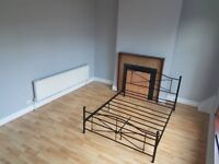 Double room to rent in Addiscombe