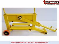 Bricklayer Brick & Block Splitter Block Cutter Paving stone GA030