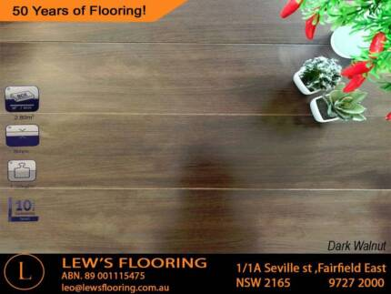 85 M2 Ikea Prarie Laminate Flooring New Make An Offer Building