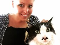Housesitter/Petsitter Available - Going on a business trip/holiday? Trustworthy and Reliable LONDON