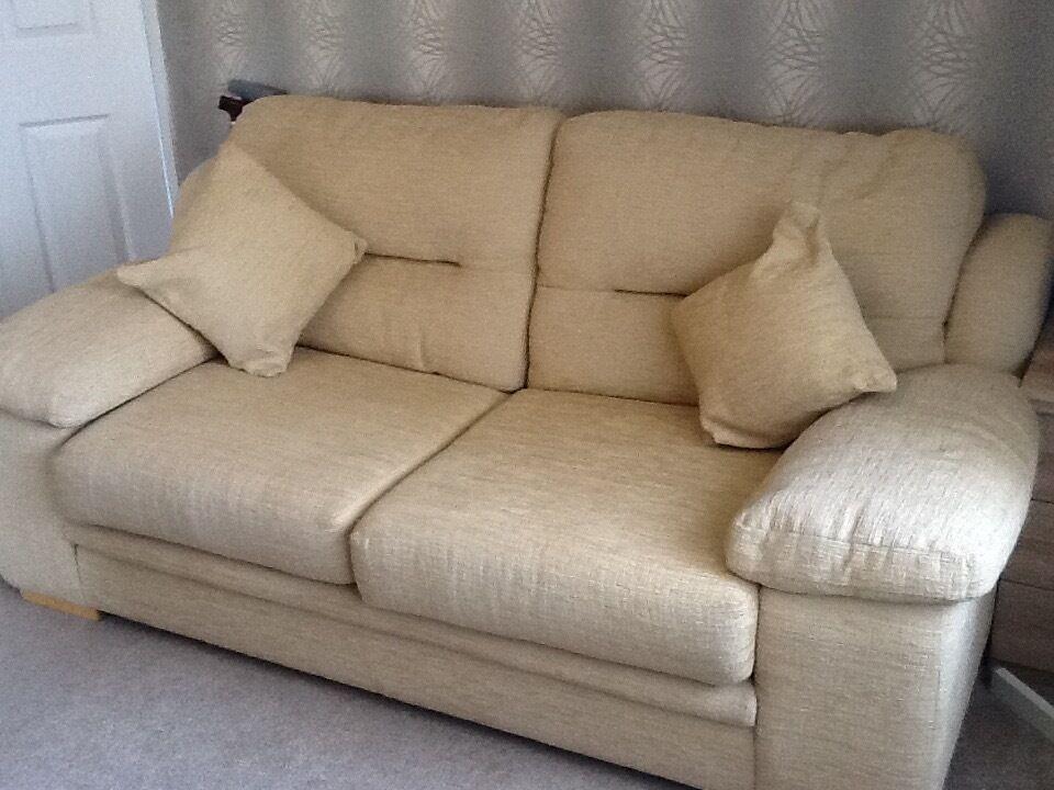 Gloucester sofa dansk refil sofa for Sofa sectionnel liquidation