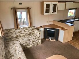 Static caravan for sale northwest payment options available apply to day