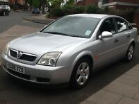 2006 Vauxhall vectra cdti club fresh mot low mileage 2 X keys BARGAIN!!!BARGAIN!!!!