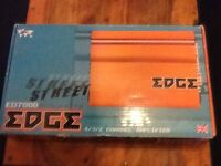 800w amp for sale