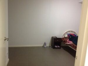 Big Room for rent ( Indian ) Guildford Parramatta Area Preview