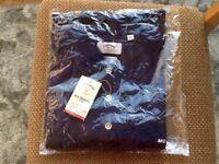 New Callaway polo shirt XL Motorola logo Sutton area will post for extra £2