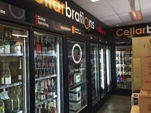 Liquor Store/Bottleshop For Sale. Wangaratta, Victoria Wangaratta Wangaratta Area Preview