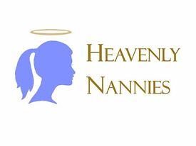 £500 p/w NET Nanny, Fulham. Girl 4 yrs (nursery) Baby Girl 5 m. No Pet. Prefer knowledge of German.