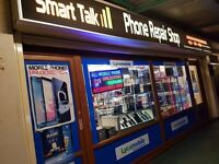 shop to let , business for sale