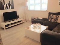 2 bedroom property for rent, West Wellhall Wynd Hamilton (ML3 9GA)