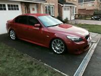 Wanted bmw spider alloys or m6 alloys