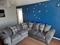 NEW VERONA CORNER OR 3+2 SEATER NOW AVAILABLE