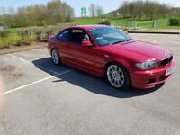 bmw alloys wanted