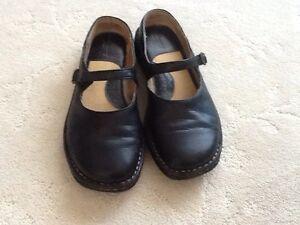Chaussures de qualité Brown