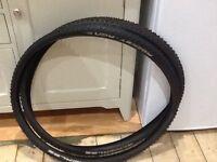 Schwable rocket Ron cx tyres