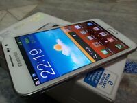 SAMSUNG GALAXY NOTE 1 16GB UNLOCKED ANY NETWORK MINT CONDITION