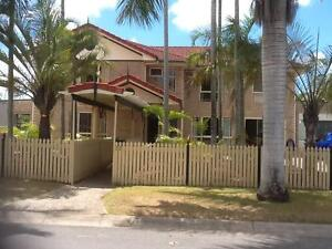 Room to Rent Mackay Mackay City Preview
