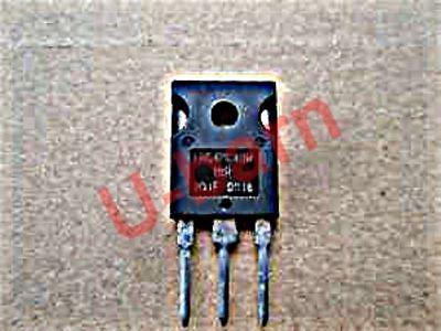 Ir Irg4pc40w To-247 Insulatedgate Bipolar Transistor Usa Ship