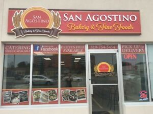 AFFORDABLE FRANCHISE OPPORTUNITY