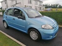 ** NEEDS WORK ** 2008 Citroen C3 ** CHEAP ** (a3,a4,c4,c1,207,307,308,corsa,fiesta)