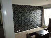 Painter & Decorator / Handyman / HELPFUL, FRIENDLY, AFFORDABLE & PROFESSIONAL