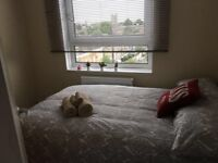 SINGLE ROOM AVAILABLE NOW IN HAGGERSTON, NEAR TO HOXTON, SHOREDITCH, ISLINGTON, LIVERPOOL STREET