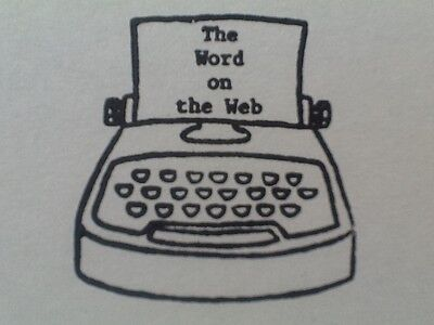 The Word on the Web