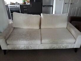 Free Sofa, buyer to collect