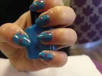 Beauty & Nails By Giovanna