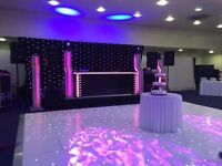 Asian DJ, BHANGRA, BOLLYWOOD, TAMIL, HIP HOP & RNB DJ SERVICES - Eternal Entertainments