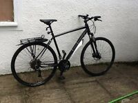 Specialized Hybrid Bike - excellent condition