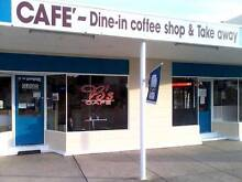 Cafe/Dine in/Takeaway,   Lameroo South Australia Lameroo Southern Mallee Preview