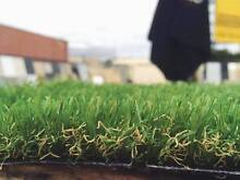 WAs Artificial Grass Wholesaler - Public Welcome Wangara Wanneroo Area Preview