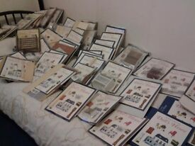 dolls house subscriptions 1 to 47