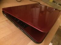 HP G6 Laptop, 8Gb in as new condition with Microsoft Office installed