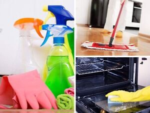 Insta cleaning Canberra